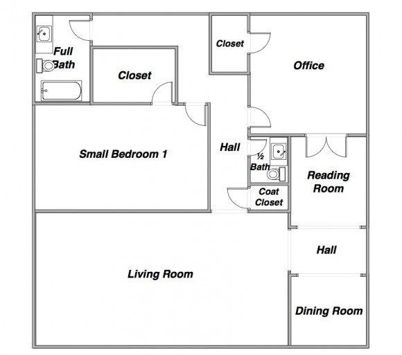 Bathroom Layout Jack And Jill more jack and jill bathroom plans - sawdust girl®